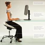 Are Laptops Ergonomically Safe Safe Computing Tips
